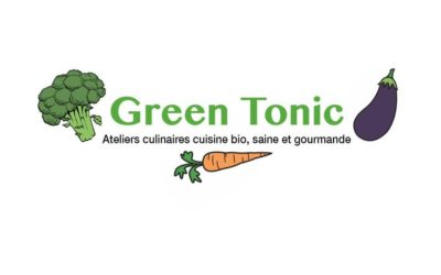 Atelier culinaire cuisine bio, saine et gourmande after-fêtes «detox» – 20 janvier 2017