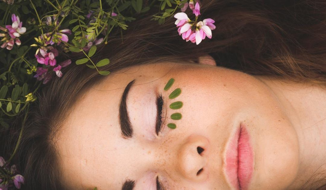 Atelier naturo d'automne Cosmétiques naturels et « teatime healthy » – Samedi 5 octobre 2019